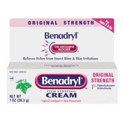 lidoderm cream dosage