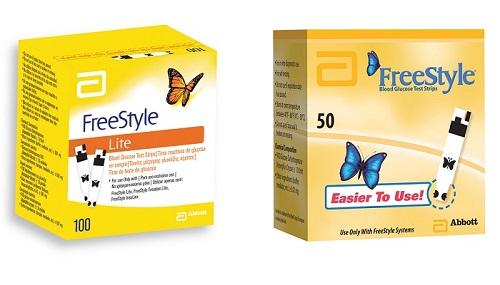 Online medicine store online medicine price lowest online medicine abbott voluntarily recalls freestyle and freestyle lite test strips mozeypictures Gallery