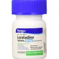 Perrigo Loratadine Tablets,10mg, 300 count