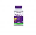 Natrol Fast Dissolving Melatonin 5mg Sleep Aid Tablets