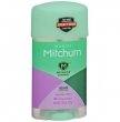 Mitchum Advanced Control Antiperspirant & Deodorant Gel for Women