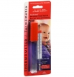 Mercury Free Rectal Thermometer(RG Medical)