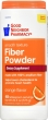 Compare to Metamucil Smooth Texture Fiber Supplement Powder