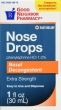 Compare to Neo-Synephrine Nasal Decongestant Drops