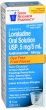 Compare to Claritin Children's 24-Hour Allergy Relief Loratadine Syrup