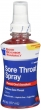 Compare to Chloraseptic Sore Throat Relief Spray, Cherry