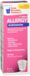 Compare to Children's Benadryl Allergy Relief Solution, Bubblegum