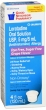 Compare to Claritin Children's 24-Hour Allergy Relief Loratadine Sugar-Free Syru
