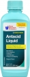 Compare to Mylanta Regular Strength Antacid Liquid, Original