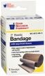 """3"""" Elastic Bandage"""