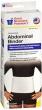 Universal Abdominal Binder