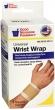 Universal Wrist Wrap Support