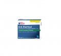 Compare to Imodium A-D Anti-Diarrheal Capsules