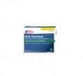 Compare to Imodium A-D Anti-Diarrheal Capsules