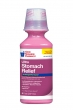 Compare to Pepto-Bismol Ultra Strength Upset Stomach Relief Liquid