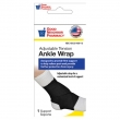Large Adjustable Ankle Wrap