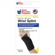 Left/Right Hand Wrist Splint