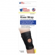 Universal Neoprene Knee Wrap