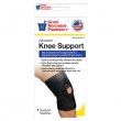 Adjustable Open Patella Knee Support, Large/X-large
