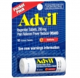 Advil Pain Reliever Pocket Pack