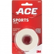 ACE Sports Tape