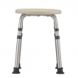 Adjustable Bath Stool  9006-R(Nova)
