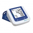 Automatic Arm Digital Blood Pressure Monitor  Standard Cuff