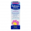 Balmex Complete Protection Diaper Rash Cream, 4oz