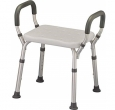 Bath Seat with Arms 9016(Nova)