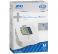 Blood Pressure Monitor UA-611(A&D)