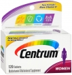 Centrum Women's Multivitamin Supplement
