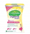 Culturelle Women's Healthy Balance Digestive Health Supplement