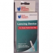 Lancing Device(Good Neighbor Pharmacy)
