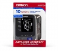 Omron 10 Series BP785N Blood Pressure Monitor
