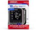 Omron 10 Series BP786 Bluetooth Blood Pressure Monitor