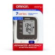 Omron 7 Series BP760N Blood Pressure Monitor