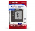 Omron 7 Series BP761 Blood Pressure Monitor