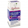 Similasan Kids Cough Syrup