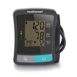 Standard Series Digital Upper Arm Blood Pressure Monitor
