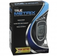 True Metrix Blood Glucose Meter Kit