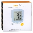 Talking Arm Blood Pressure Monitor Universal Cuff(SureLife)