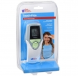 Thermometer Touch-Free Infrared Foreheadr(Good Neighbor Pharmacy)