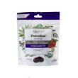 Therazinc Immune Support Lozenges