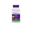 Natrol Fast Dissolving Melatonin 5mg Sleep Aid Tablets