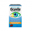 Ocuvite Blue Light Eye Health Supplement