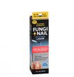 Fungi Nail Tolnaftate 1% Antifungal Liquid