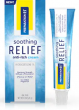 Preparation H Soothing Relief Anti-itch Cream