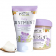 Maty's All Natural Baby Ointment