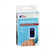 Pulse Oximeter Portable Monitor
