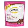 Caltrate Chocolate Truffle Softchews
